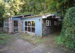 Bank Foreclosure for sale in Tualatin 97062 SW TUALASAUM DR - Property ID: 4037101685