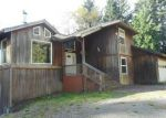 Bank Foreclosure for sale in Lincoln City 97367 S SCHOONER CREEK RD - Property ID: 4037113957