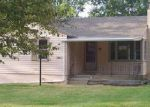 Bank Foreclosure for sale in Louisville 44641 KNOB ST - Property ID: 4037142408
