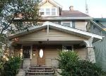 Bank Foreclosure for sale in Canton 44708 FAWCETT CT NW - Property ID: 4037149420