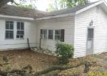Bank Foreclosure for sale in Bastrop 71220 TODD ST - Property ID: 4037434542