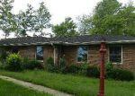 Casa en Remate en Claypool 46510 S 300 E - Identificador: 4037484918