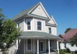 Bank Foreclosure for sale in French Lick 47432 S SUMMIT ST - Property ID: 4037500677