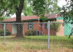 Bank Foreclosure for sale in Marshallville 31057 GA HIGHWAY 224 - Property ID: 4037593974