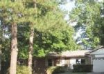 Casa en Remate en Lawrenceville 30044 ALLWOOD CT - Identificador: 4037988134