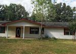 Bank Foreclosure for sale in Harrah 73045 NE 50TH ST - Property ID: 4038005216