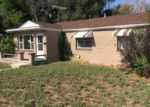 Bank Foreclosure for sale in Torrington 82240 E C ST - Property ID: 4038063918