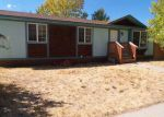 Bank Foreclosure for sale in Evanston 82930 TOMAHAWK DR - Property ID: 4038068733