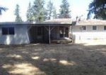 Bank Foreclosure for sale in Lakewood 98498 MILITARY RD SW - Property ID: 4038141429