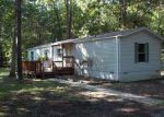Bank Foreclosure for sale in Exmore 23350 ELM TREE CT - Property ID: 4038152379