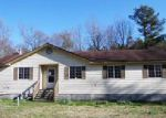 Bank Foreclosure for sale in Charles City 23030 CHURCH LN - Property ID: 4038182151