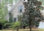 Bank Foreclosure for sale in Aiken 29803 CHELSEA CT - Property ID: 4038378371