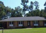Casa en Remate en Sumter 29150 LESESNE CT - Identificador: 4038397200