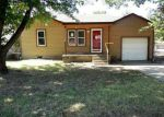 Bank Foreclosure for sale in Oklahoma City 73109 SW 49TH ST - Property ID: 4038513264