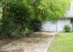 Casa en Remate en Lehigh Acres 33936 GREENWOOD AVE - Identificador: 4038693721
