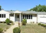 Bank Foreclosure for sale in Brentwood 11717 LOEFFLER ST - Property ID: 4038750654