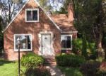 Bank Foreclosure for sale in Detroit 48234 TEPPERT ST - Property ID: 4039041914