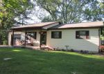 Bank Foreclosure for sale in Shoals 47581 RED SCHOOL RD - Property ID: 4039294168