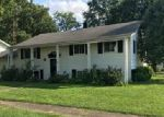 Bank Foreclosure for sale in Elkhart 62634 E STAHL - Property ID: 4039344999