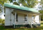 Bank Foreclosure for sale in Vienna 62995 HARNERVILLE LOOP - Property ID: 4039366895