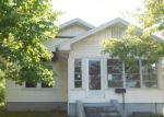 Bank Foreclosure for sale in Metropolis 62960 W 10TH ST - Property ID: 4039371257