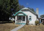 Bank Foreclosure for sale in Payette 83661 4TH AVE N - Property ID: 4039380455