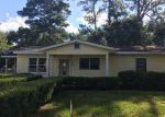 Bank Foreclosure for sale in Valdosta 31601 MYSTIC ST - Property ID: 4039428640