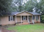Bank Foreclosure for sale in Athens 30601 MARTIN CT - Property ID: 4039430385