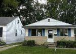 Casa en Remate en Harper Woods 48225 HOLLYWOOD ST - Identificador: 4039803543