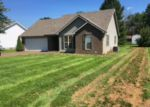 Bank Foreclosure for sale in Beaver Dam 42320 THOMPSON DR - Property ID: 4039864417