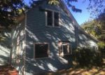 Bank Foreclosure for sale in Moscow 83843 E 8TH ST - Property ID: 4039881503