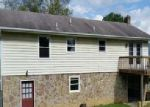 Bank Foreclosure for sale in Wytheville 24382 LAKEVIEW DR - Property ID: 4040143410