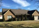Bank Foreclosure for sale in Maryville 37803 EFFLER RD - Property ID: 4040247655