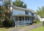 Bank Foreclosure for sale in Warren 16365 MADISON AVE - Property ID: 4040334813