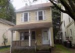 Bank Foreclosure for sale in Stroudsburg 18360 N 2ND ST - Property ID: 4040354964
