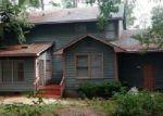 Casa en Remate en Fayetteville 28314 ANDROS DR - Identificador: 4040528387