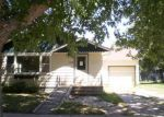 Bank Foreclosure for sale in Hampton 68843 N 3RD ST - Property ID: 4040691760