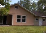 Bank Foreclosure for sale in Diamondhead 39525 TIMBER PARK - Property ID: 4040791161