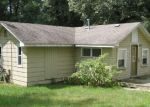 Bank Foreclosure for sale in Portage 46368 MARQUETTE RD - Property ID: 4041065343