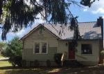 Bank Foreclosure for sale in Maryville 37804 SEVIERVILLE RD - Property ID: 4041460393