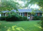 Casa en Remate en Sumter 29153 FELDER ST - Identificador: 4041479672