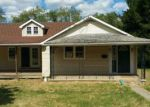 Bank Foreclosure for sale in Rimersburg 16248 SHIMMONS RD - Property ID: 4041505508