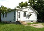 Casa en Remate en Kansas City 66104 N 40TH ST - Identificador: 4041891811