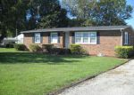Bank Foreclosure for sale in Rockport 47635 N ORCHARD RD - Property ID: 4041912382