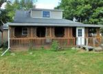 Bank Foreclosure for sale in Lebanon 46052 W GREEN ST - Property ID: 4041920715