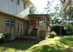 Bank Foreclosure for sale in Douglas 31533 W FOREST DR - Property ID: 4042014436