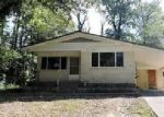 Casa en Remate en Hot Springs National Park 71901 HOLLYWOOD AVE - Identificador: 4042410359