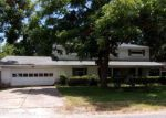 Bank Foreclosure for sale in Bay City 77414 AUSTIN ST - Property ID: 4042657379
