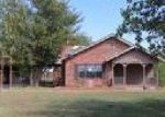 Bank Foreclosure for sale in Midland 79706 E COUNTY ROAD 113 - Property ID: 4042714314