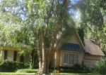 Bank Foreclosure for sale in Collierville 38017 OAKLEIGH DR - Property ID: 4042751546